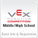VRC - Middle & High School